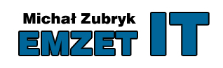 emzet.it